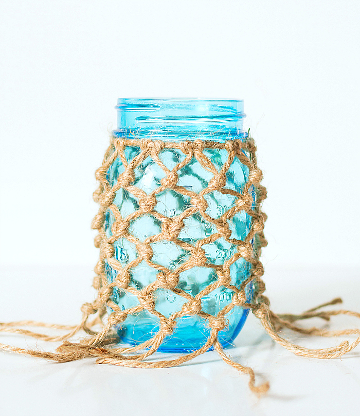 fishnet-wrapped-jar-how-to-make (24 of 34)
