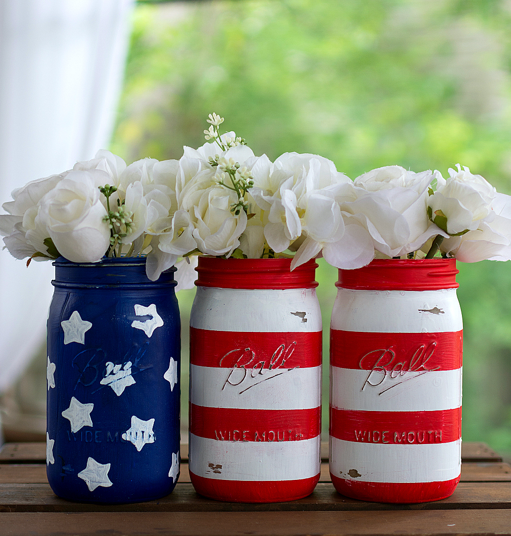 red-white-blue-mason-jars-wide-mouth-quarts (4 of 4)