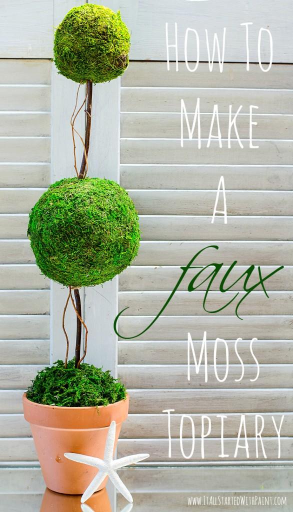 moss-topiary-diy