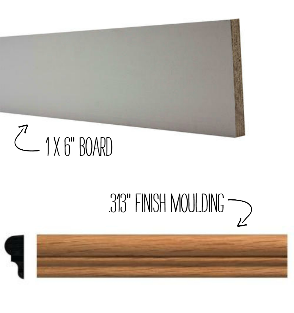 add-height-to-kitchen-cabinets-lumber-finish-moulding