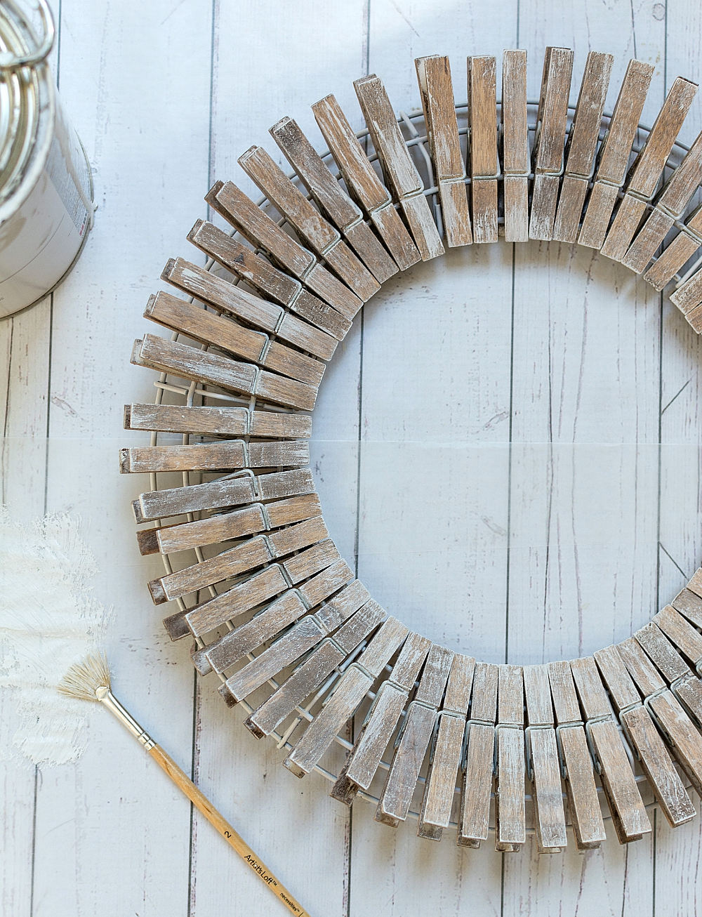 clothespin-wreath-driftwood-look-how-to-make (3 of 26)