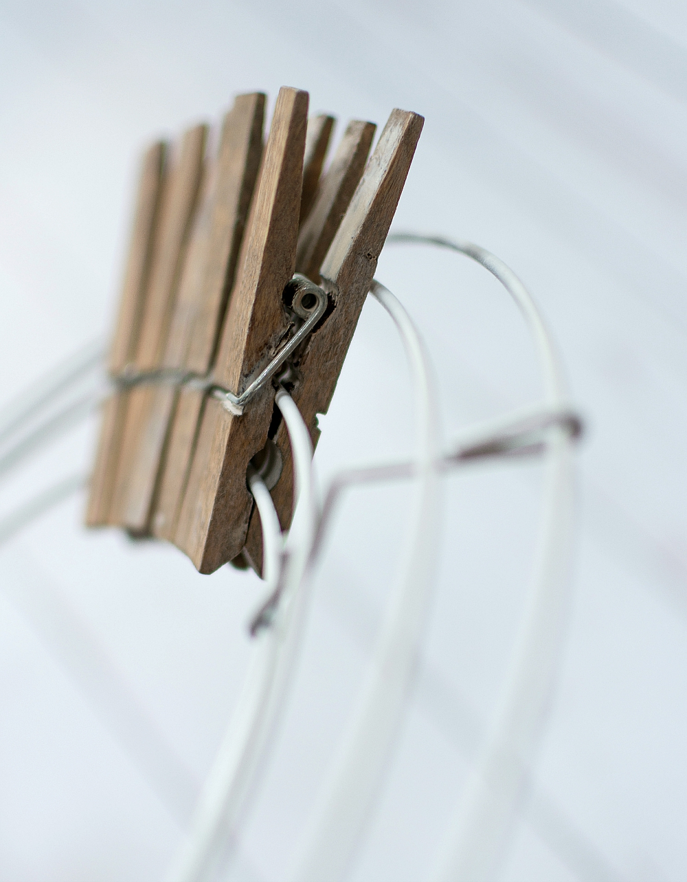 clothespin-wreath-driftwood-look-how-to-make (8 of 26)