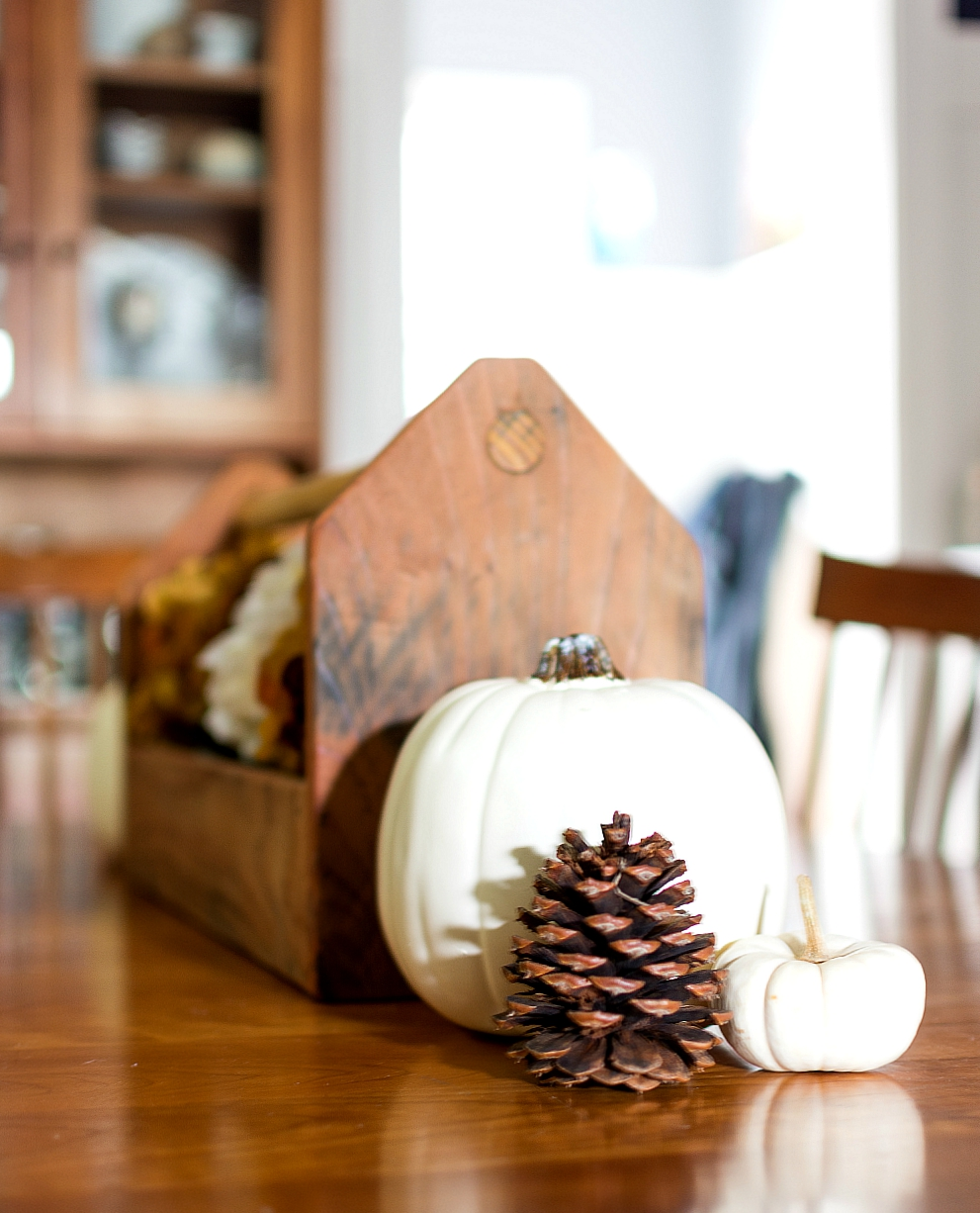 fall-dining-room-decor (13 of 36)