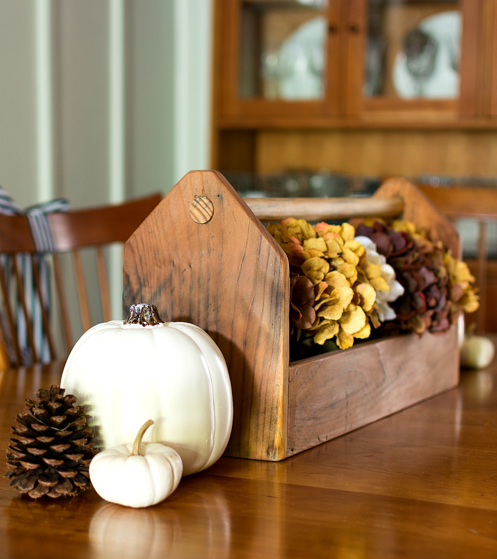 fall-dining-room-decor (20 of 36) 2