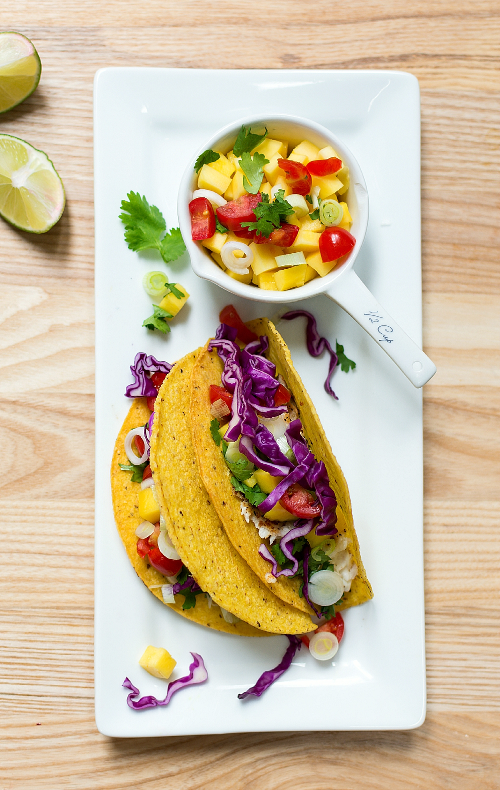 fish-tacos-weight-watchers (11 of 17)