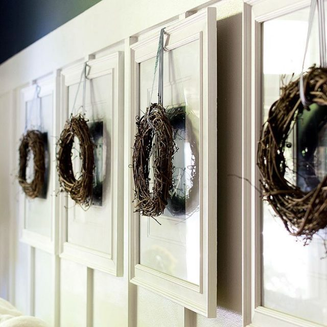 falldecor falldecorating wreathsforfall link in profile