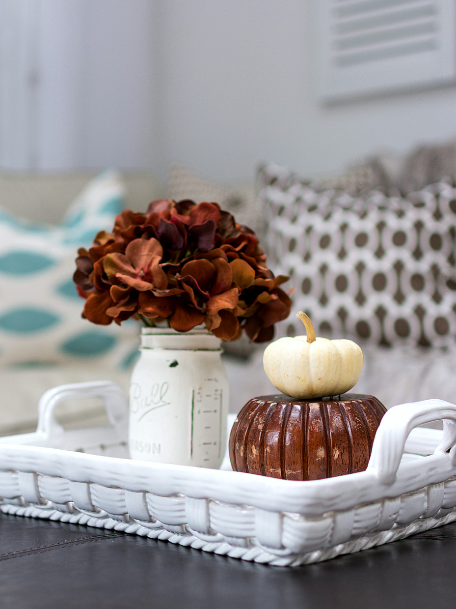 family-room-fall-decor-brown-blue-neutrals (13 of 35) 2