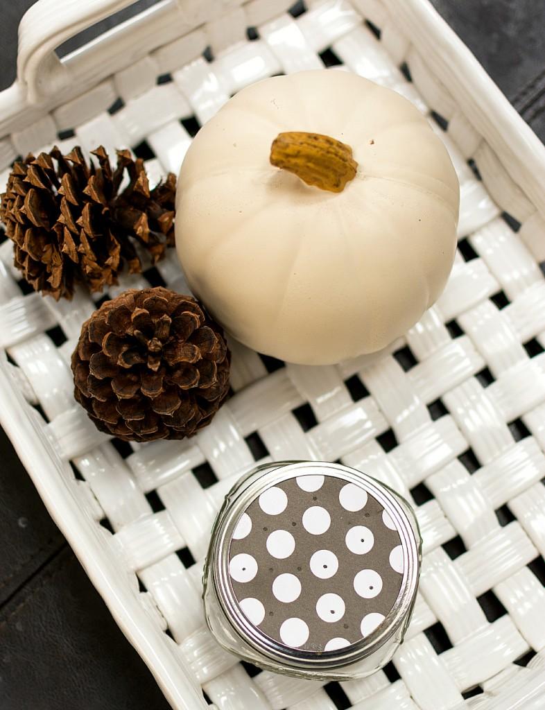 homemade-air-freshener-for-fall-baking-soda (2 of 12)