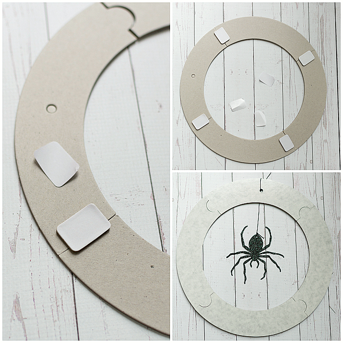 spider-wreath-martha-stewart-crafts-how-to