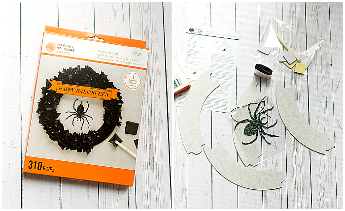 spider-wreath-martha-stewart-crafts