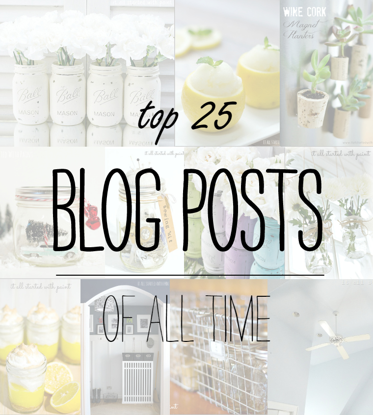 top-25-blog-posts