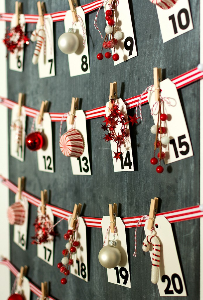 advent-calendar-diy-christmas-craft (1 of 12) 2