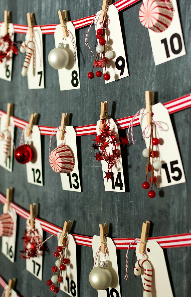 advent-calendar-diy-christmas-craft (2 of 12)