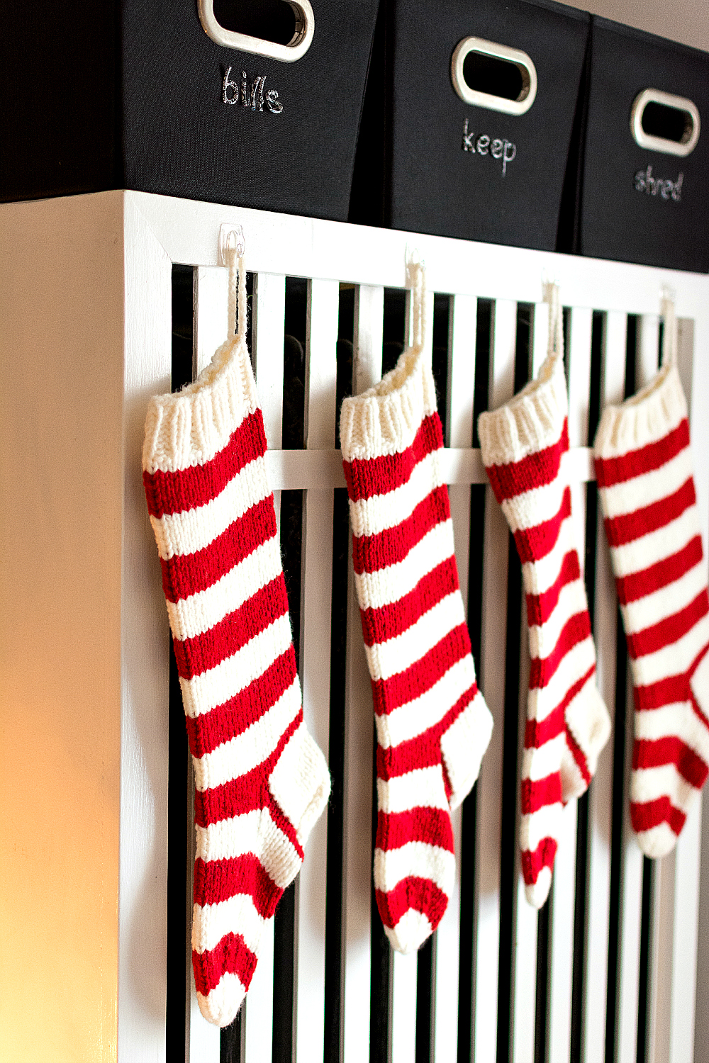 Christmas-Mantel-Red-White-Striped-Stockings-Radiator Cover.jpg 1
