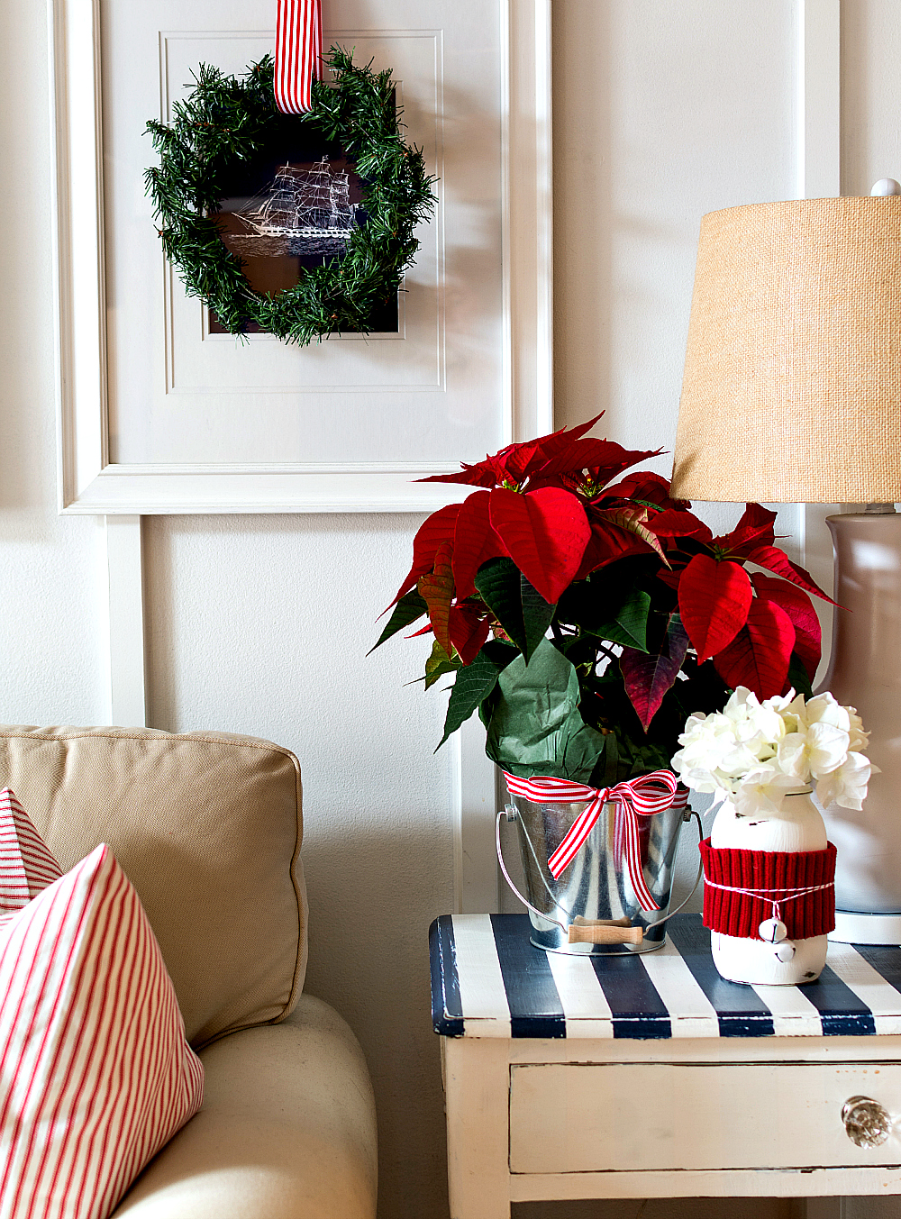 Christmas-Red-White-Decorating-Ideas (47 of 47)