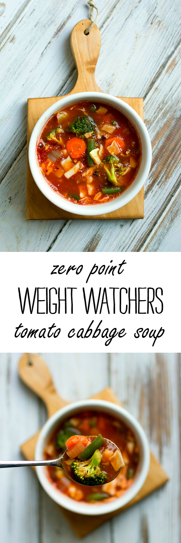 Weight Watchers Recipe Ideas - 0 Point Recipe Ideas
