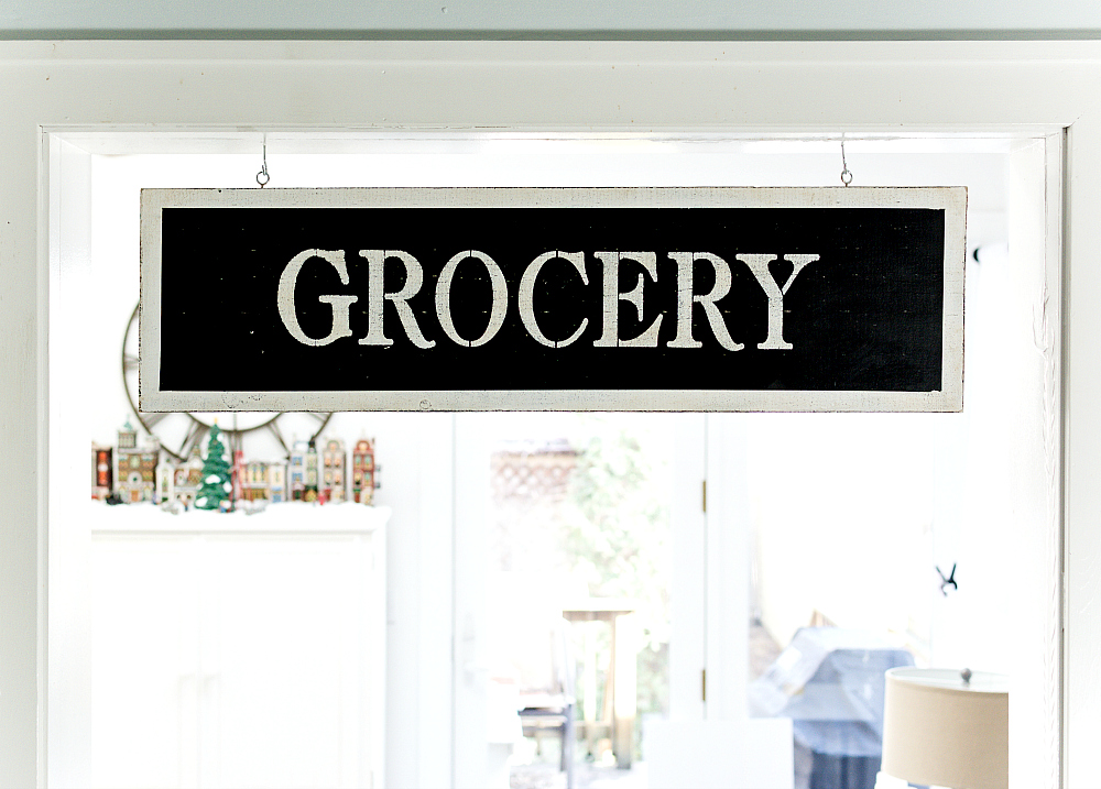 grocery-sign-how-to-make (11 of 13)