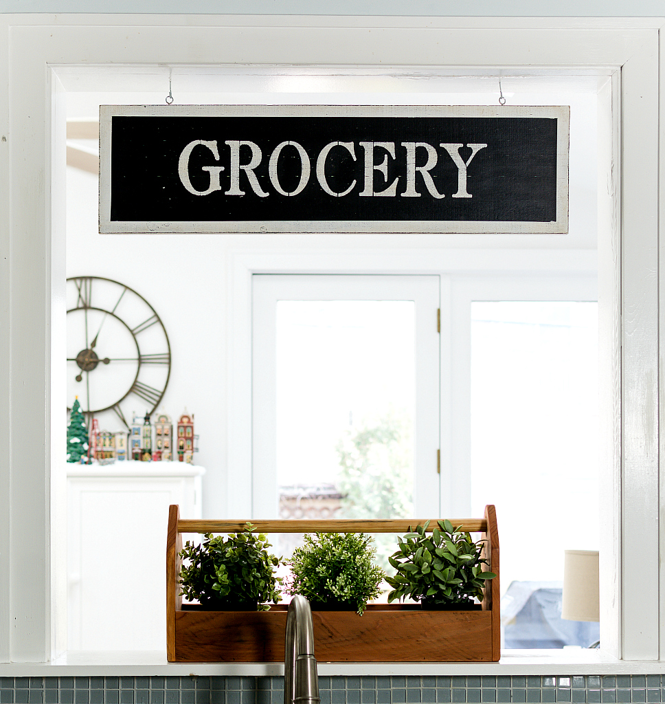 grocery-sign-how-to-make (2 of 13) 2