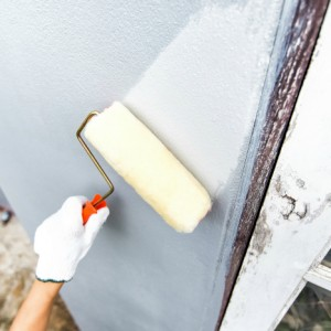 Home Selling Tips: Repairs & Fixes to Make Before Selling
