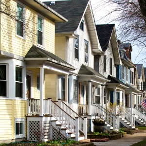 Life in Chicago: Lakeview Neighborhood