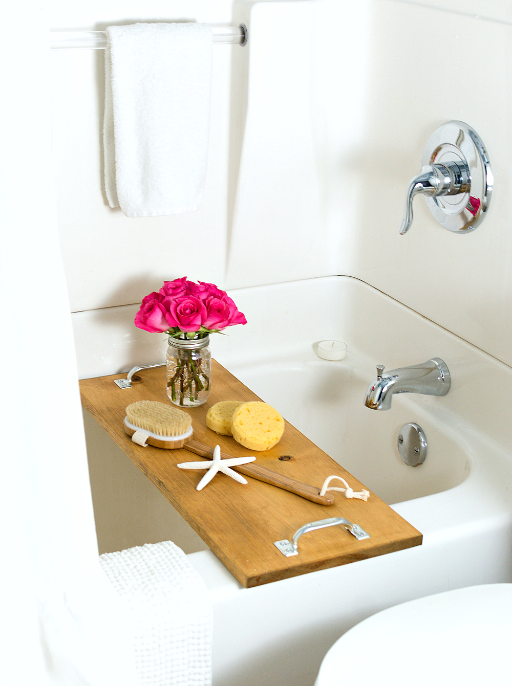 bath-caddy-diy-wood (2 of 12)