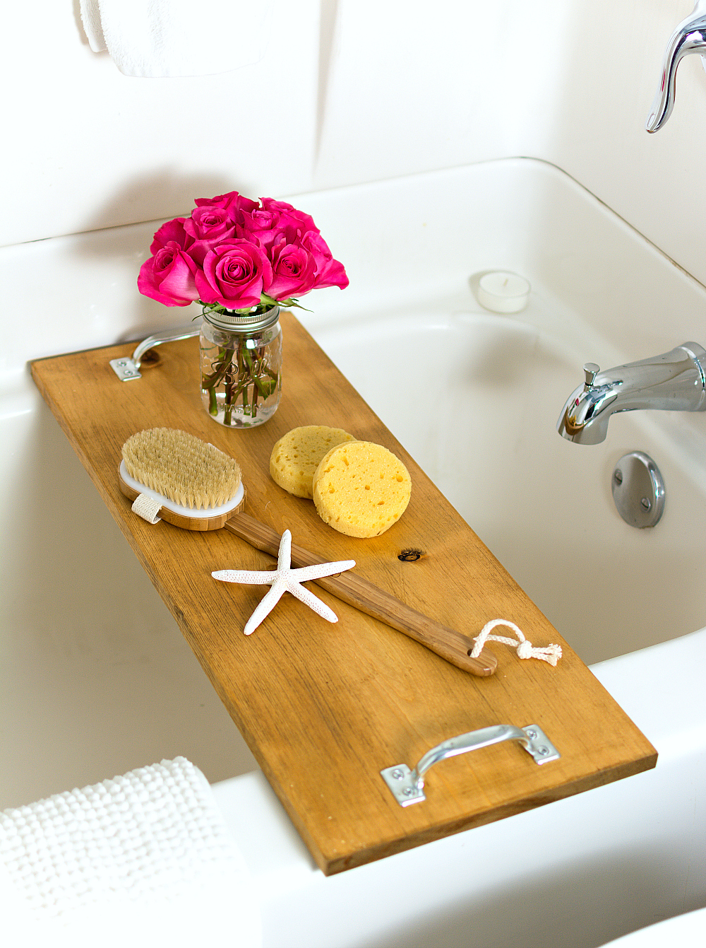 bath-caddy-diy-wood (7 of 12) 2