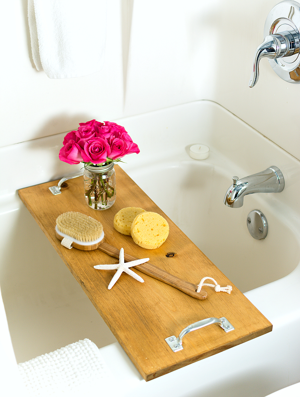 bath-caddy-diy-wood (9 of 12)