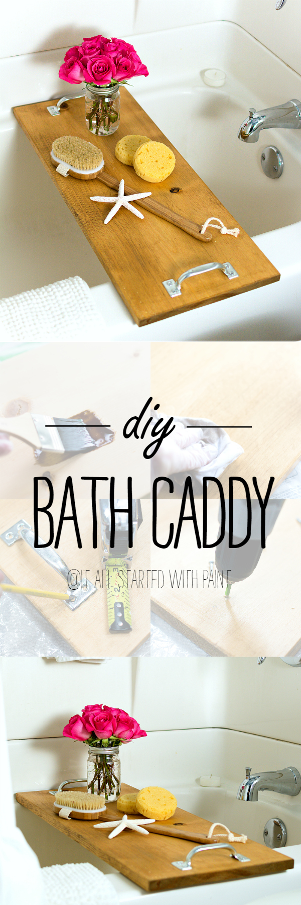 diy-bath-caddy-wood