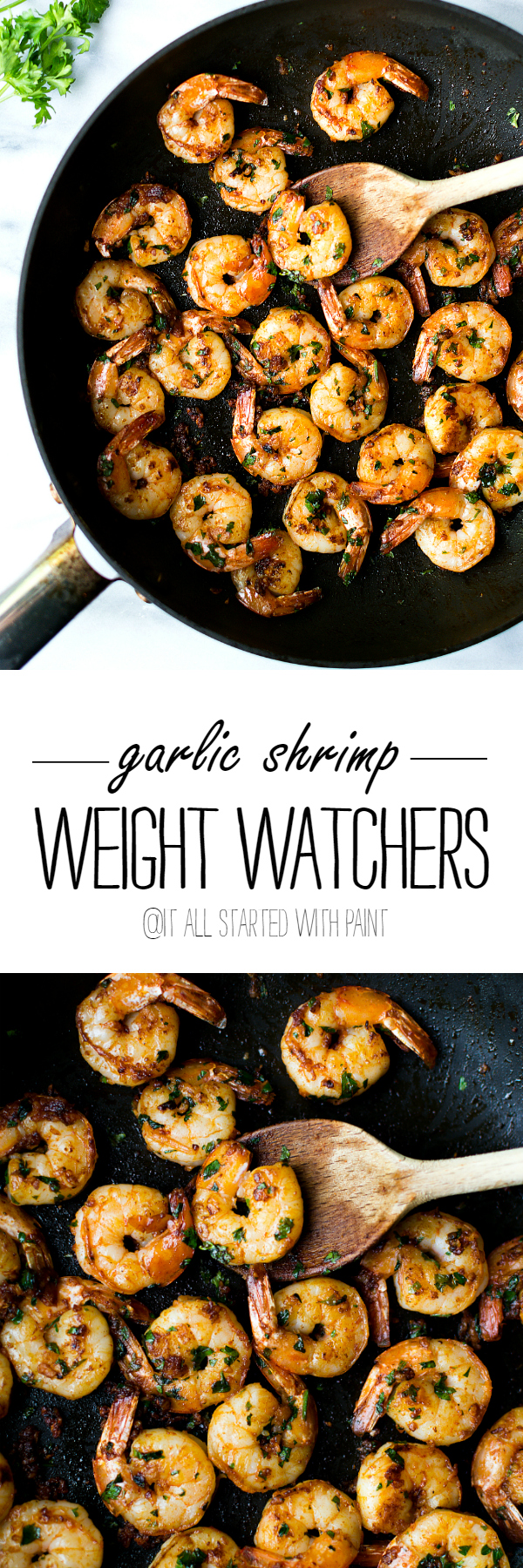 Weight Watchers Recipe Ideas for Dinner