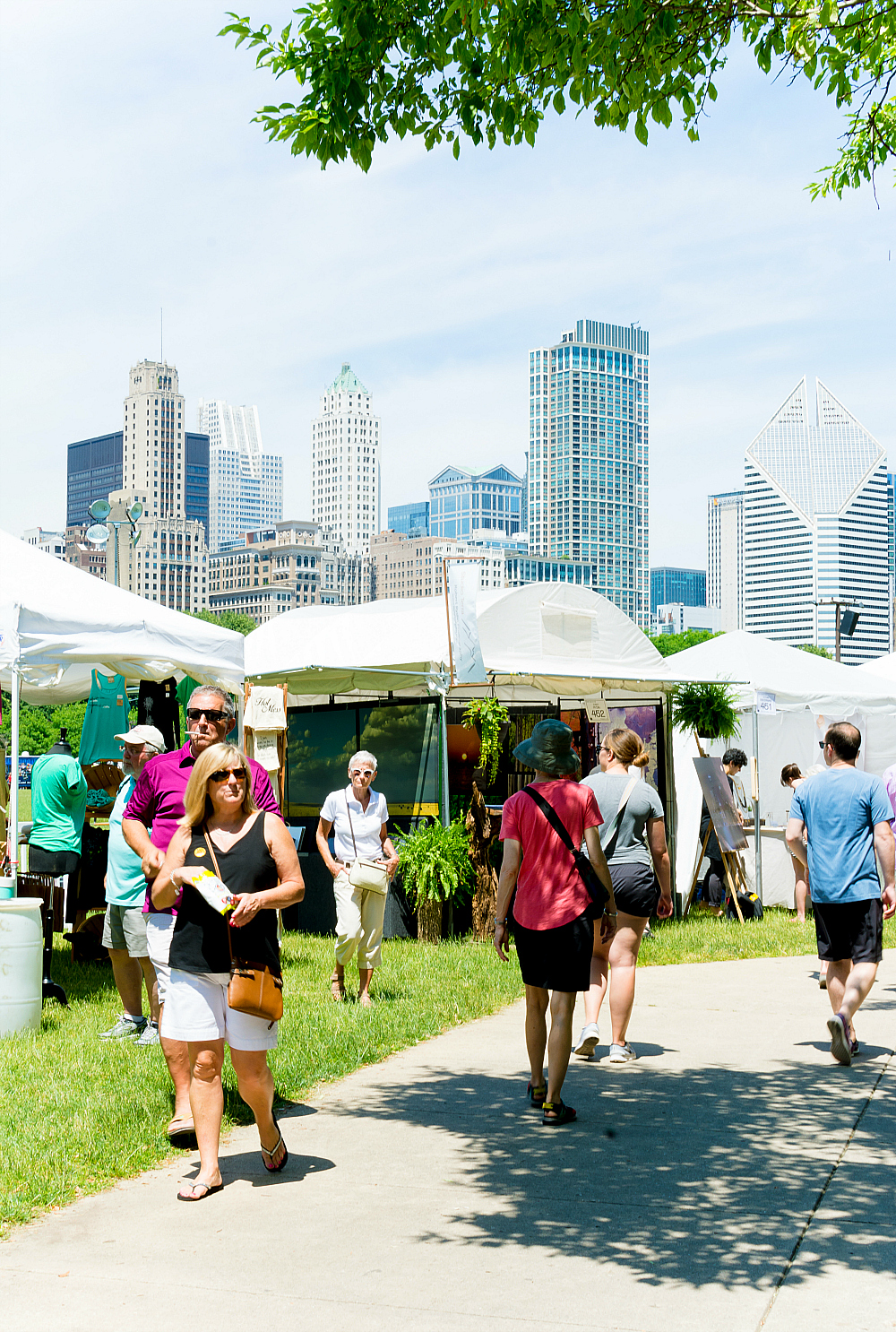 Gold-Coast-Art-Fair-Grant-Park 2016-33
