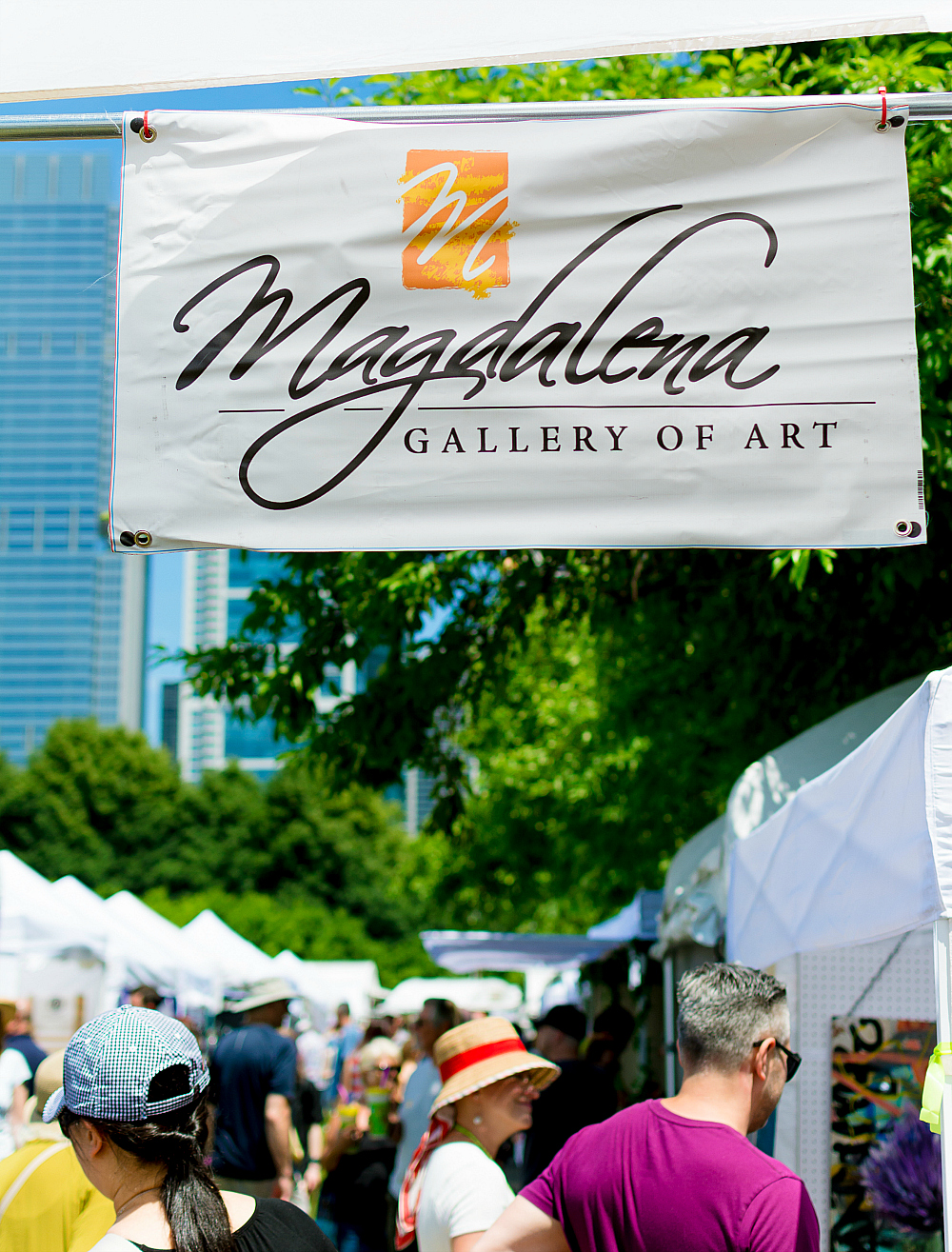 Gold-Coast-Art-Fair-Grant-Park 2016-44