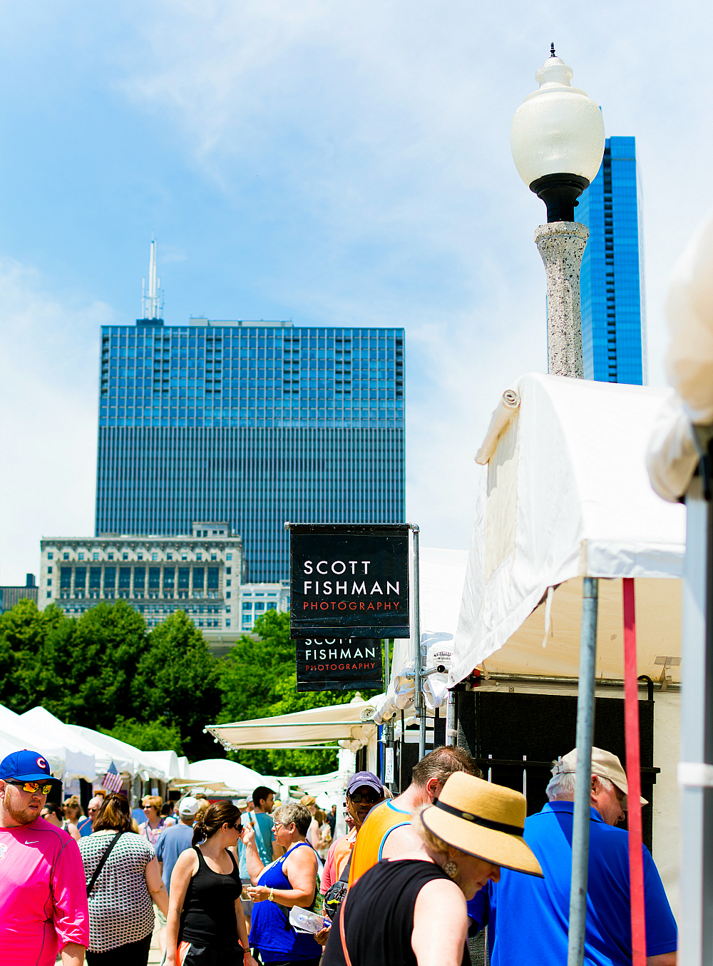 Gold-Coast-Art-Fair-Grant-Park 2016-53
