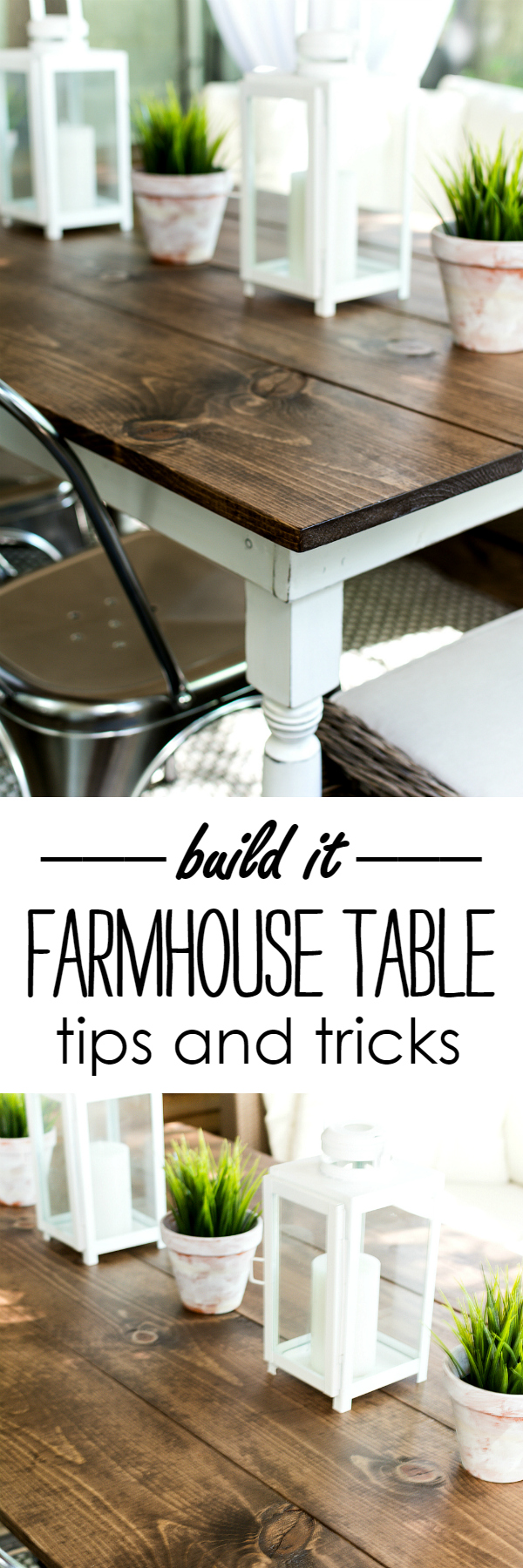farmhouse-table-diy
