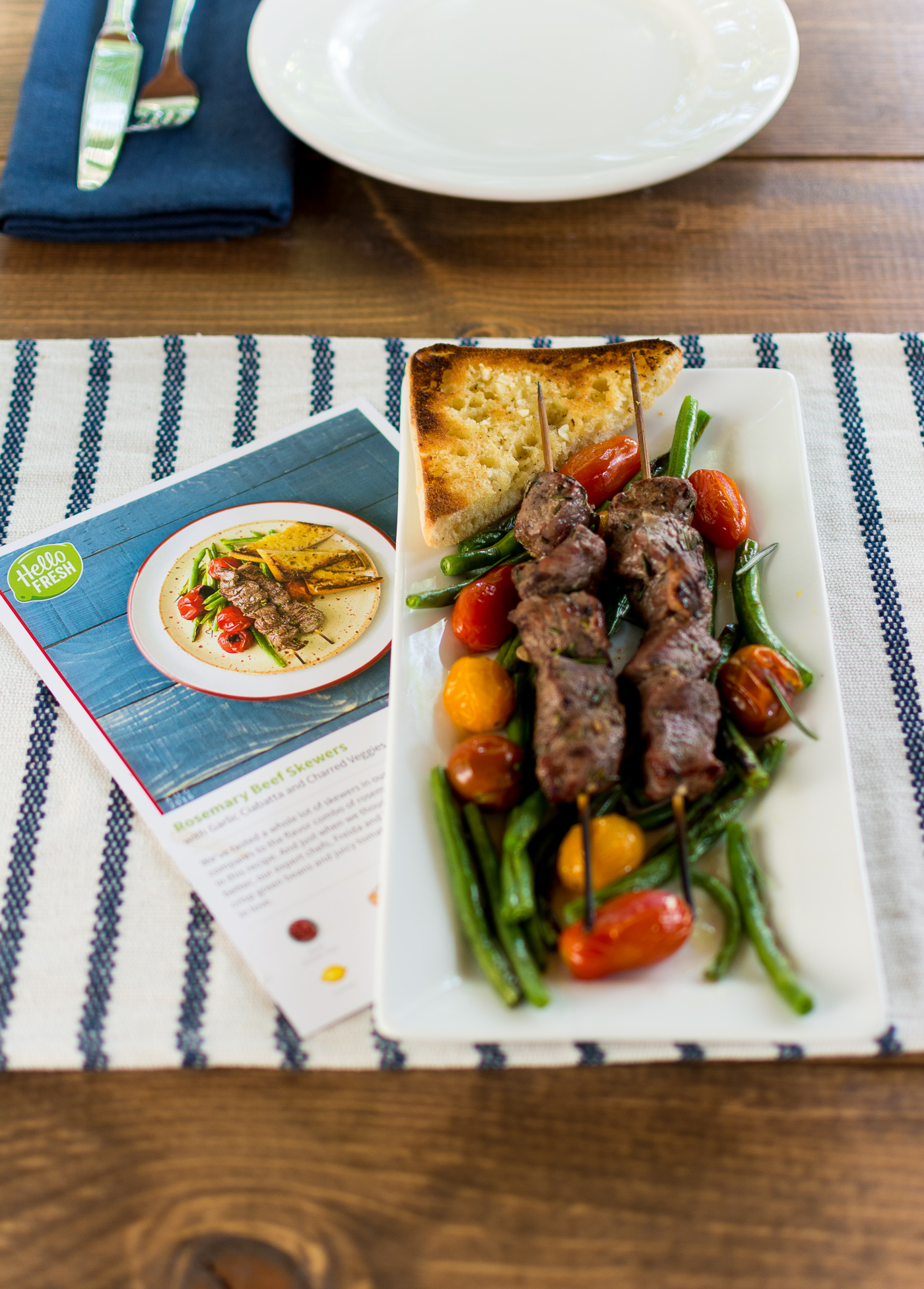 beef-kabob-skewers-garlic-rosemary-Hello-Fresh-21