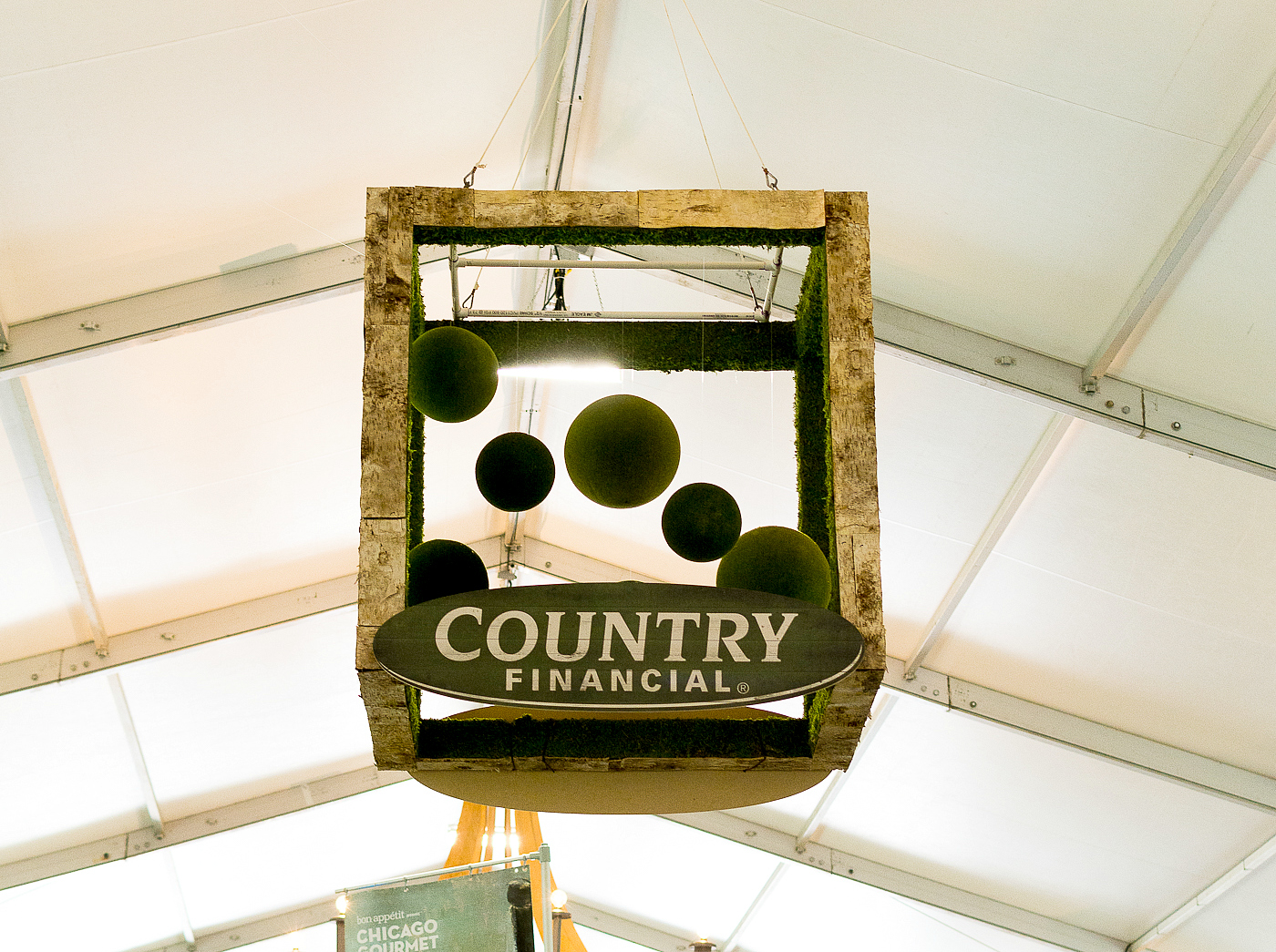 chicago-gourmet-with-country-financial-30-1