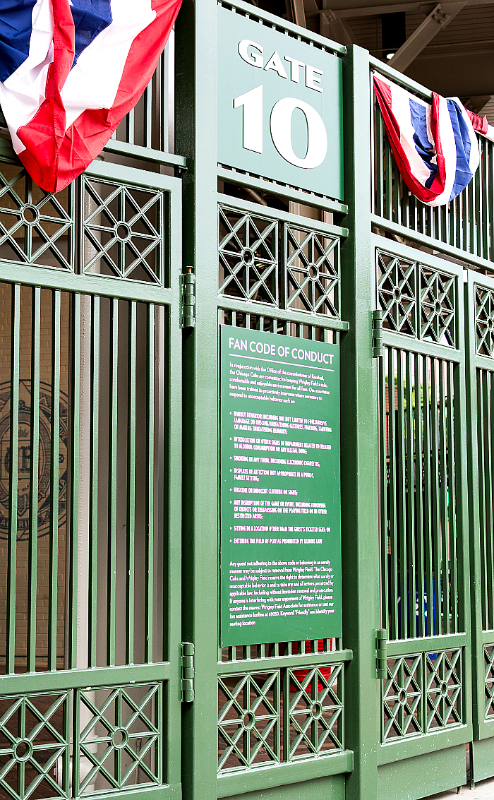 wrigley-field-chicago-16