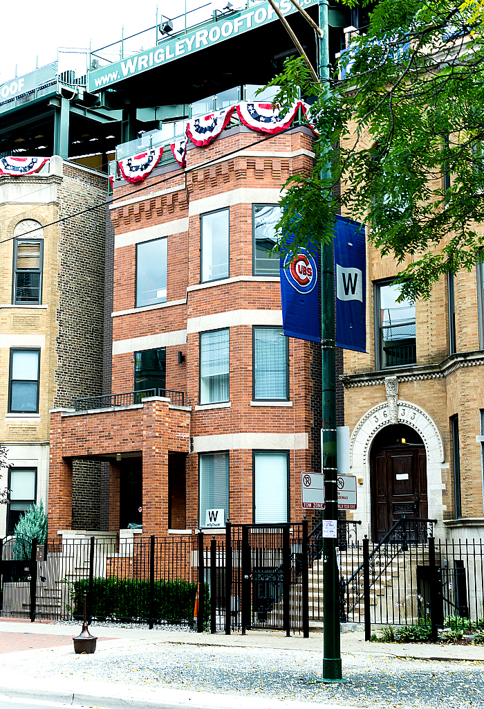 wrigley-field-chicago-25