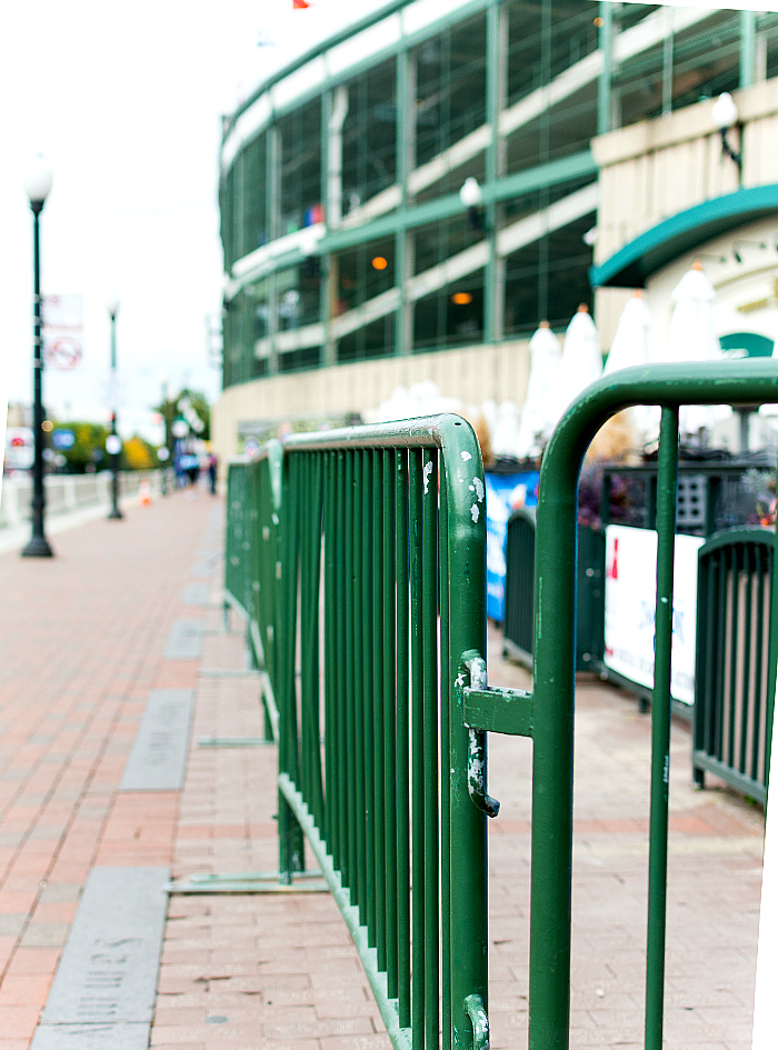 wrigley-field-chicago-31