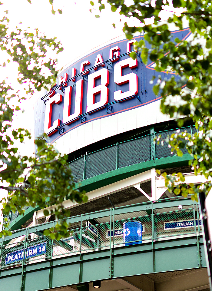 wrigley-field-chicago-44