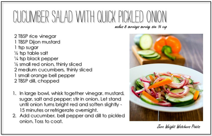 weight-watchers-cucumber-salad-pickled-onion-recipe-card