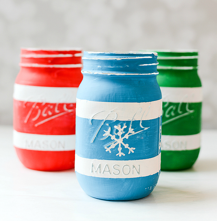 christmas-sweater-mason-jar-kissmas-sweater-kisses-it-all-started-with-paint-10-of-15