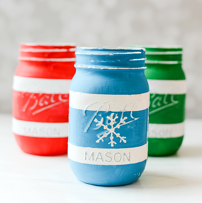 christmas-sweater-mason-jar-kissmas-sweater-kisses-it-all-started-with-paint-11-of-15