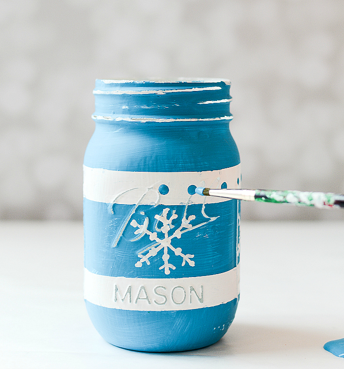 christmas-sweater-mason-jar-kissmas-sweater-kisses-it-all-started-with-paint-12-of-15