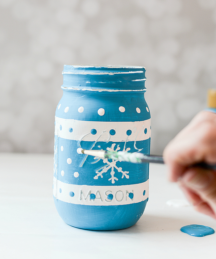 christmas-sweater-mason-jar-kissmas-sweater-kisses-it-all-started-with-paint-14-of-15