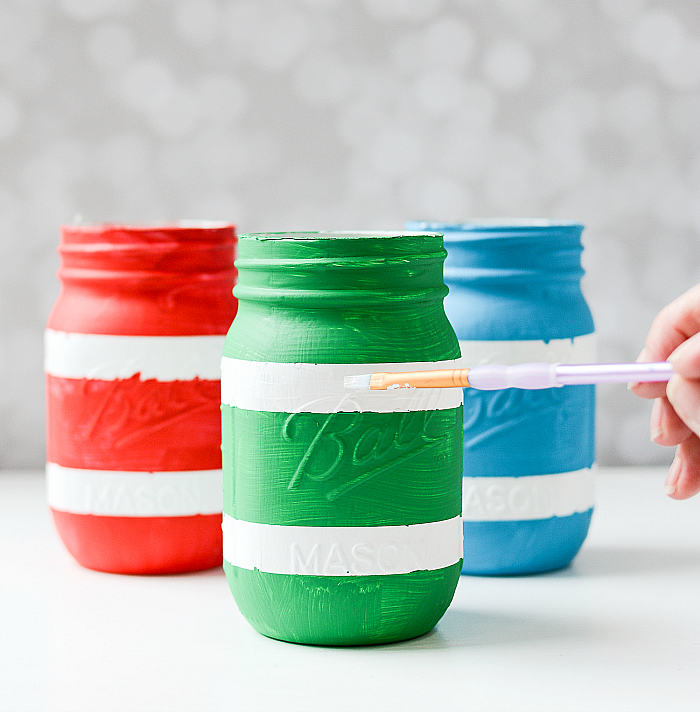 christmas-sweater-mason-jar-kissmas-sweater-kisses-it-all-started-with-paint-5-of-15