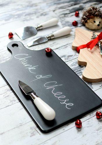 Hostess Gift Ideas & More
