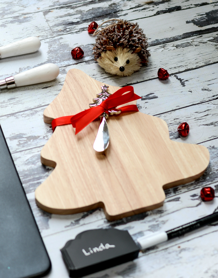 holiday-gift-ideas-hostess-gift-ideas-cutting-boards-pier-1-imports-4-of-11