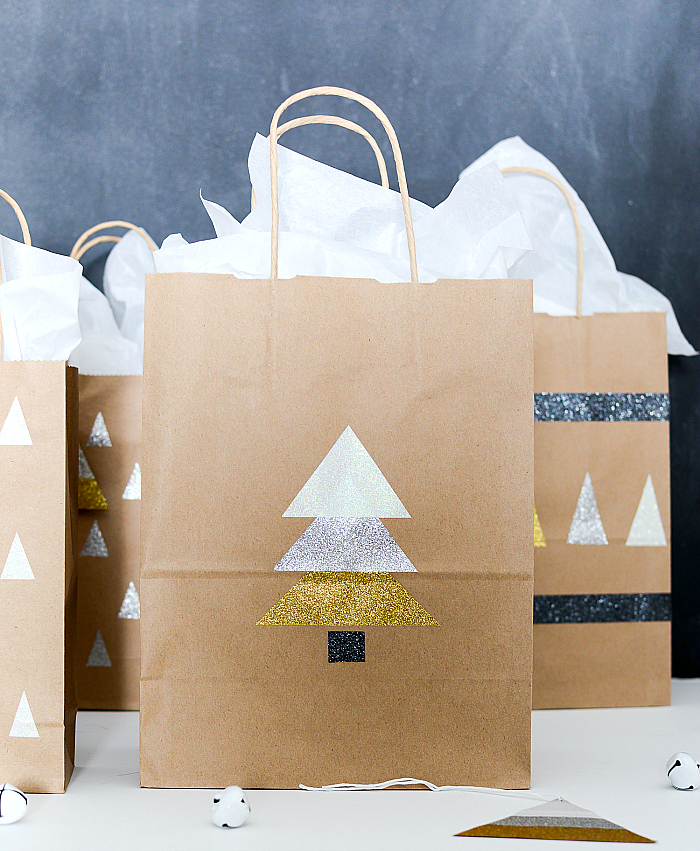 homemade-gift-bag-ideas-duck-glitter-tape-it-all-started-with-paint-1-of-6