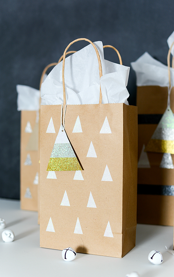 homemade-wrapping-paper-ideas-duck-glitter-tape-it-all-started-with-paint-12-of-15