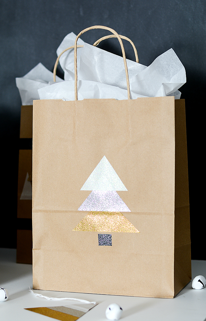 homemade-wrapping-paper-ideas-duck-glitter-tape-it-all-started-with-paint-14-of-15